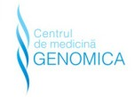 Genomica Research Center